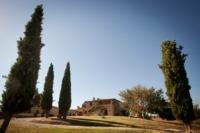 Il Mandorlo Farmhouse