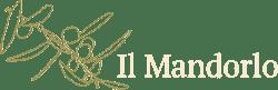 Il Mandorlo Italy Logo